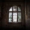 Buerofenster
