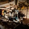 Generator2