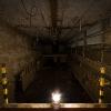 UndergroundRealm
