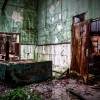 RottenRooms1