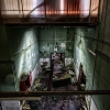 RottenRooms2