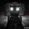 Haupttreppe 2