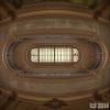 Atrium Up