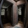 Dark Rooms