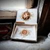Zigarrenkiste