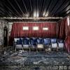 Nebensaal2