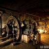 Generators 1a.jpg