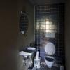 dark-toilet