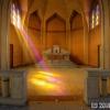Altar Color