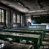 Chemiesaal2 1