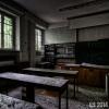 Physiksaal 2