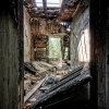 Burnt3.jpg