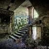 Treppe4.jpg