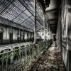 Atrium 4a