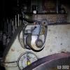 ventiltrieb