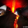Vulkanalarm 2