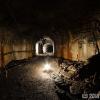 Wet Tunnels