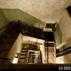 Stairs Block 2
