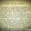 Nazi-Lehrbuch
