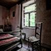 Schlafzimmerfesnter