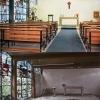 Kapelle v-h