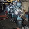 Motoren1