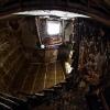 Treppe0