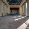 festsaal-1