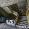graffiti-stairs
