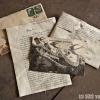 Briefe 1935
