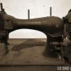 Naehmaschine 1