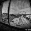windowview1