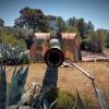 Cannon1-3