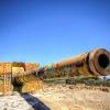 Cannon2-4